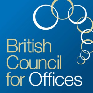 LCMB becomes British Council for Office Member