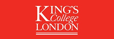 King's College London Delivering Major Estates Improvements