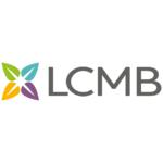 LCMB Logo