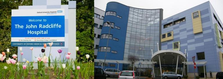 NHS Estates,University Estates,Business Estates,Office Space,Manage Commercial Buildings