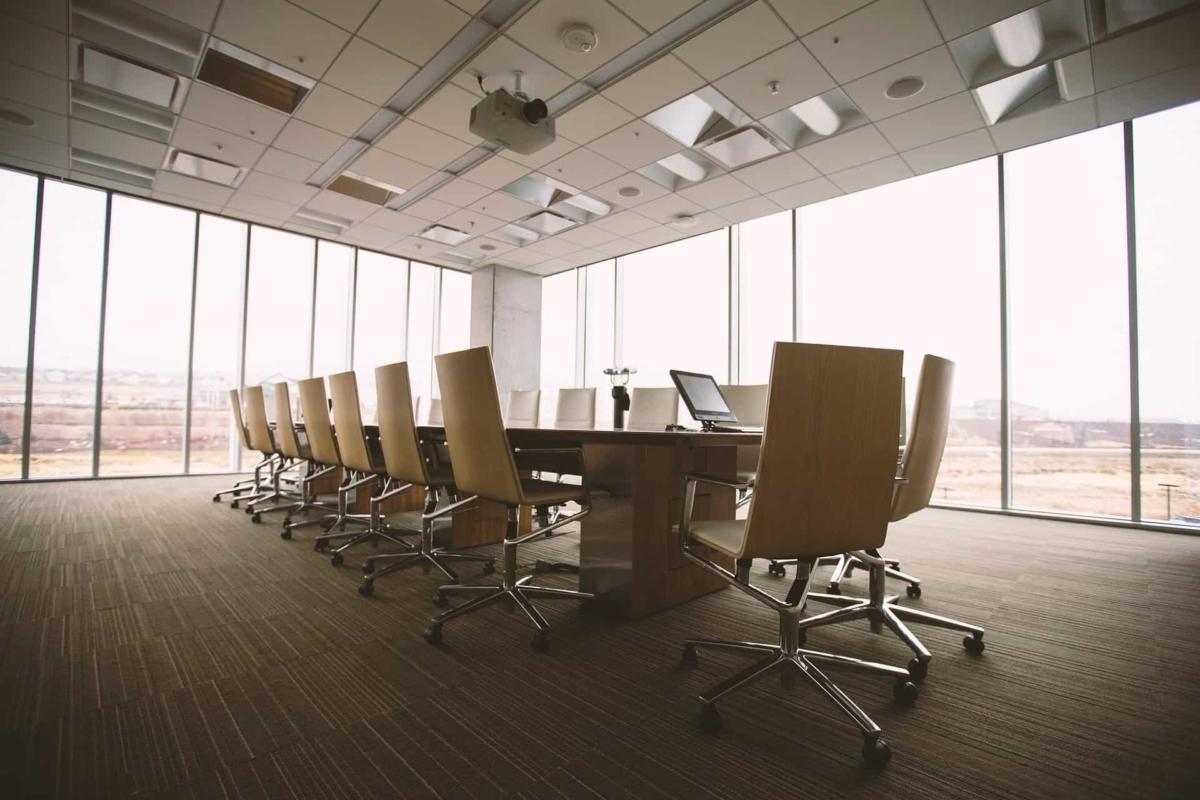 Safe Return to the workplace Webinar