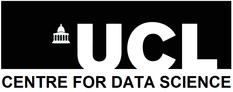 Join LCMB, UCL & CE to explore how to use big data