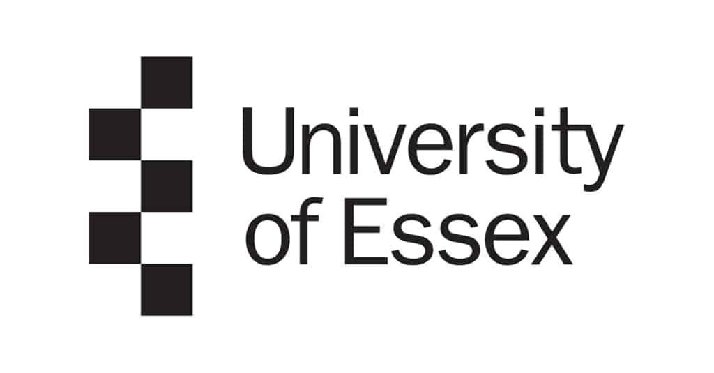 uoe logos