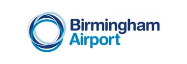 Birmingham Airport Step Change Energy Saving Programme LCMB