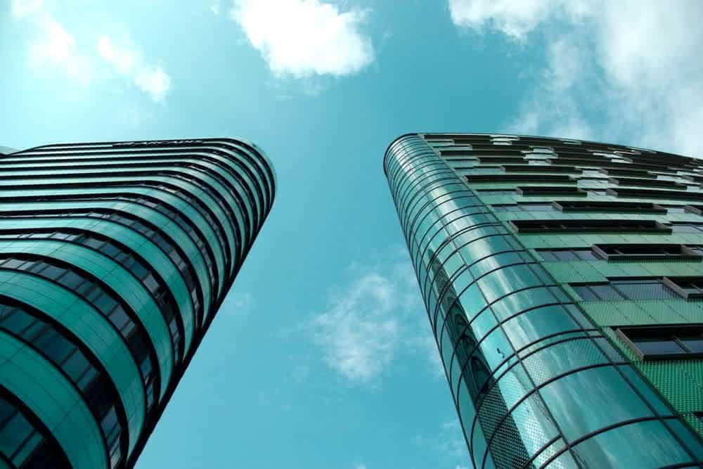 Construction project management,Buildings Project Management,Buildings Project Management Consultants UK