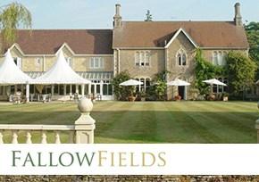 fallowfields