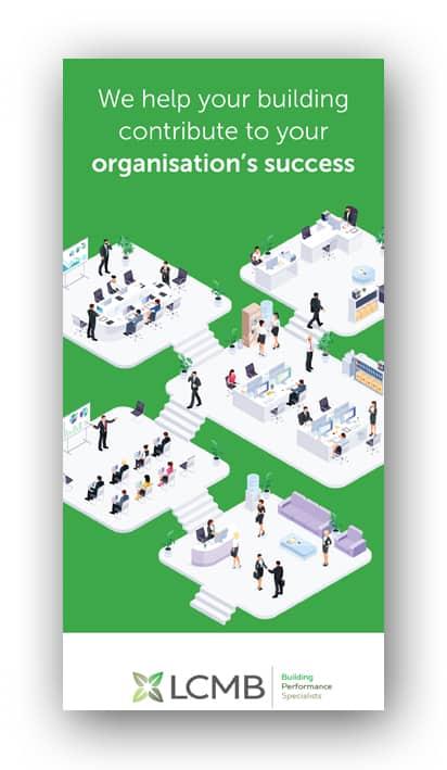 LCMB-Buildings-Performance-Brochure