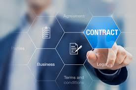 Clients deserve their contractors!