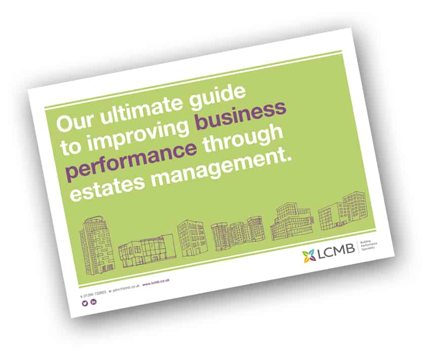 Free resources to manage your buildings,Free resources to reduce buildings costs,Free resources to reduce facilities management costs,Free resources to reduce building energy consumption